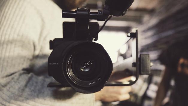 2019 is het jaar om aan de slag te gaan met video