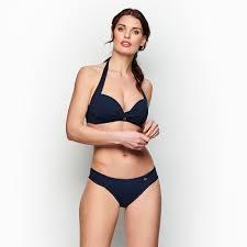 Welke bikini past het beste bij mij?